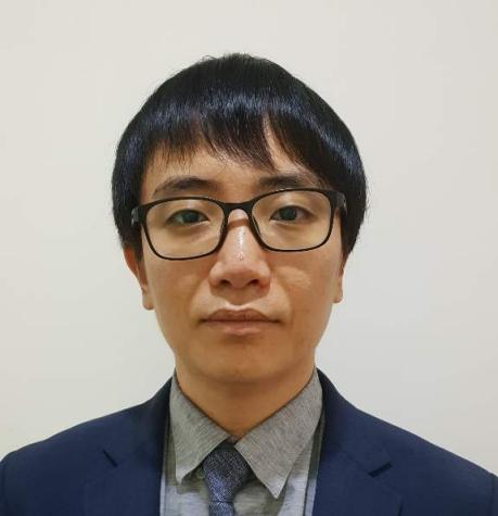 김승규2.png